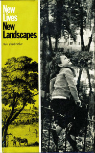 new_lives_new_landscapes_nan_fairbrother