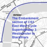 The-Embankment-section-of-east-west-cycle-superhighway-CS3