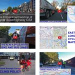 cycle_network_east_central_London_proposed