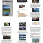 landscape_architecture_what_why_when_how_where_who